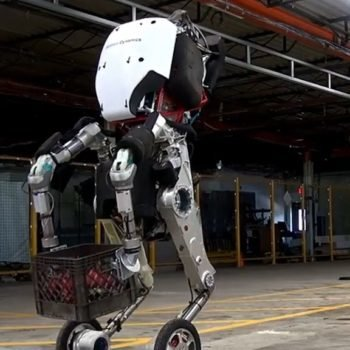 170228095928-boston-dynamics-robot-lifts-1024×576